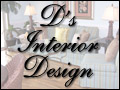 D's Interior Design Topsail Island Shops